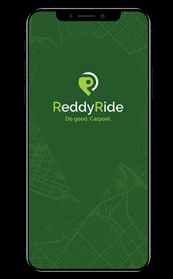 rr app image